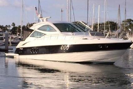 Cruisers Yachts 520 Sports Coupe for sale in United States of America for $499,000 (£389,020)