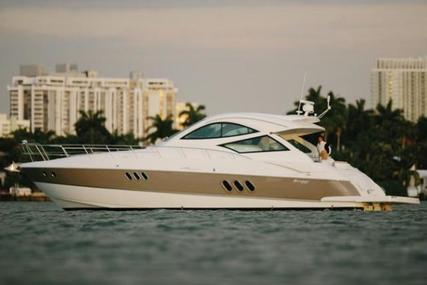 Cruisers Yachts Sports Coupe Fish Out Of Water for sale in United States of America for $459,000 (£353,384)