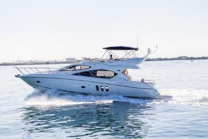 Sunseeker Manhattan for sale in United States of America for $749,999 (£588,142)
