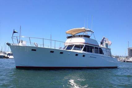 Stephens Bros Sportfish Oasis for sale in United States of America for $185,000 (£140,867)