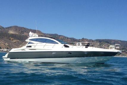 Cranchi 50 HT Spirit for sale in United States of America for $599,000 (£466,980)