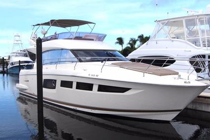 Prestige 500 for sale in United States of America for $685,000 (£539,243)