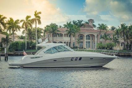 Sea Ray Sundancer Playaway for sale in United States of America for $379,000 (£296,827)