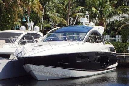 Sunseeker San Remo for sale in United States of America for $799,000 (£628,387)