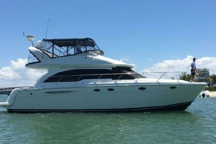 Meridian R Day Off for sale in United States of America for $219,000 (£166,756)