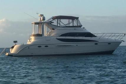 Meridian 459 Motoryacht Blessed for sale in United States of America for $199,999 (£152,287)