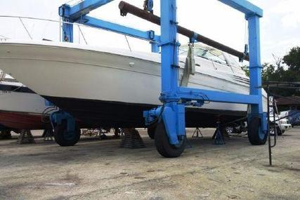 Sea Ray Sundancer Sea Horse for sale in United States of America for $95,000 (£74,402)