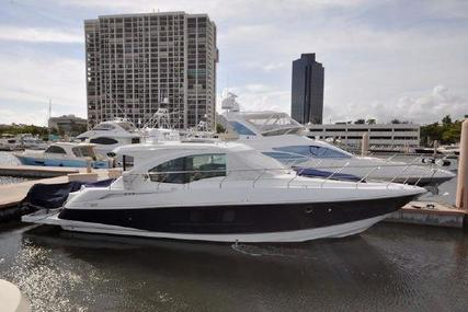 Cruisers Yachts Cantius for sale in United States of America for $569,000 (£438,073)