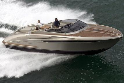 Riva rama for sale in United States of America for $479,000 (£362,056)