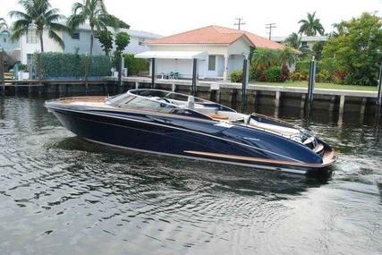 Riva rama for sale in United States of America for $529,000 (£399,849)