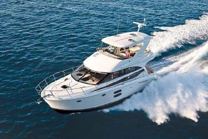 Meridian 441 Sedan Madu for sale in United States of America for $359,000 (£273,357)