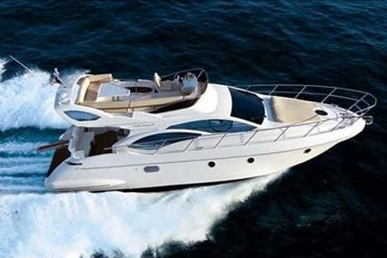 Azimut Yachts Flybridge for sale in United States of America for 299.000 $ (233.100 £)