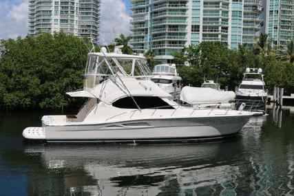 Riviera Convertible Let it Go for sale in United States of America for $419,000 (£321,171)