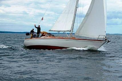Bristol Channel  41.1 Aft Cockpit for sale in United States of America for $104,000 (£79,190)
