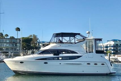 Meridian 408 Motoryacht for sale in United States of America for $229,000 (£174,370)