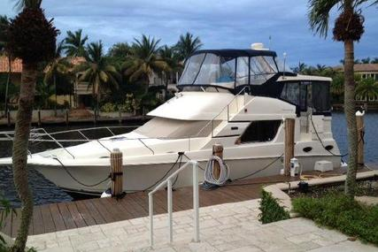 Silverton 392 Sidewalk Precious Lady for sale in United States of America for $127,500 (£97,084)