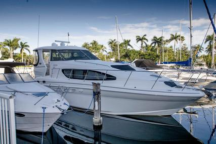 Sea Ray 390 for sale in United States of America for $175,000 (£132,617)