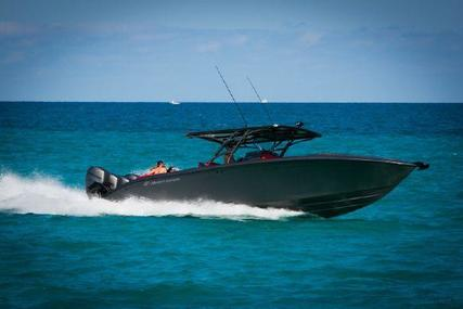 Midnight Express 39 S Cuddy for sale in United States of America for $495,000 (£387,621)