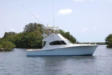 Ocean Yachts 37 Billfish Convertible for sale in United States of America for $449,000 (£341,887)