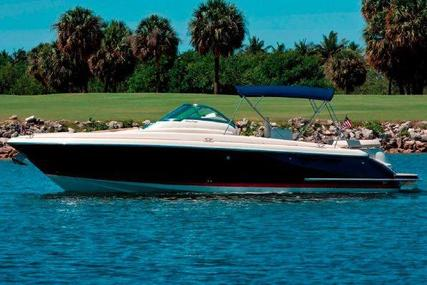 Chriscraft Launch for sale in United States of America for $475,000 (£373,927)