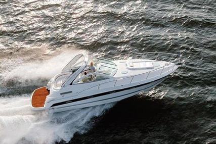 Doral Boca Grande for sale in United States of America for $109,000 (£82,601)