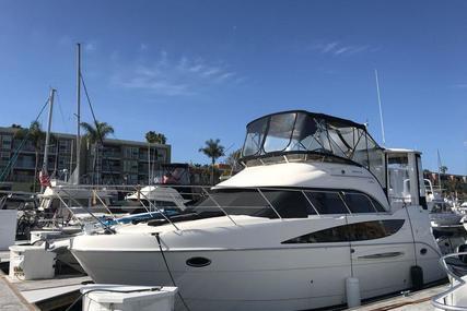 Meridian 368 Motoryacht Desert Sea for sale in United States of America for $199,000 (£151,527)