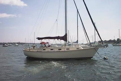 Island Packet Vera L for sale in United States of America for $69,500 (£54,720)