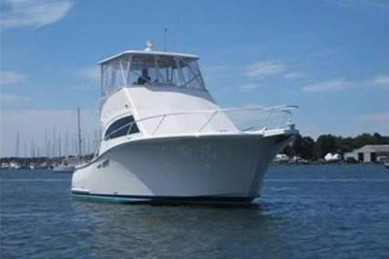 Luhrs 35C Outnumbered for sale in United States of America for $229,500 (£178,918)