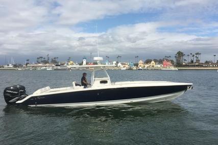 Jefferson Marlago FS35 for sale in United States of America for $129,000 (£99,062)