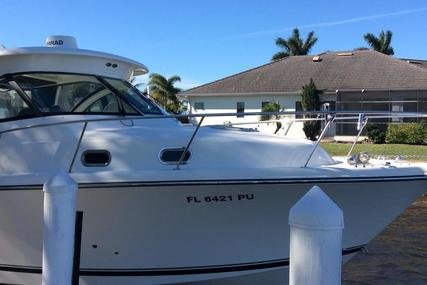 Pursuit OS 345 Offshore for sale in United States of America for $329,000 (£249,320)