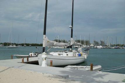 Freedom Cat Ketch Wanderer for sale in United States of America for $34,500 (£26,270)