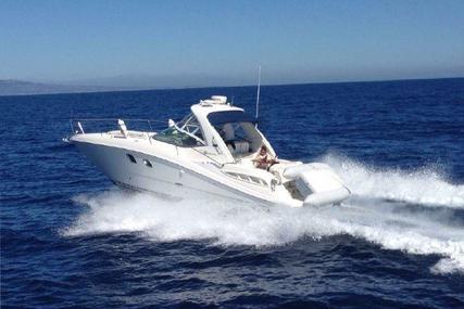 Sea Ray Sundancer Agean Dream for sale in United States of America for $119,000 (£93,199)