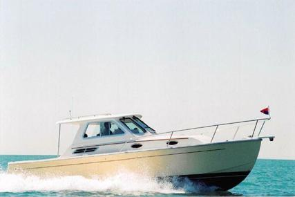 Back Cove Lucky Me for sale in United States of America for $104,000 (£79,190)