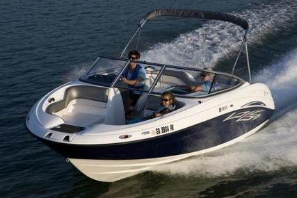 Yamaha SX210 for sale in United States of America for $24,900 (£19,605)