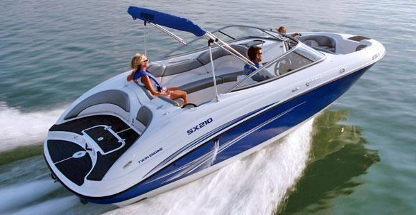 Yamaha SX210 for sale in United States of America for $24,900