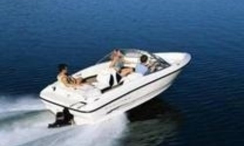 Image of Bayliner All models wanted for sale in United Kingdom for P.O.A. North East, Sheffield, United Kingdom