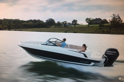 Bayliner VR4 Bowrider for sale in United Kingdom for £30,995