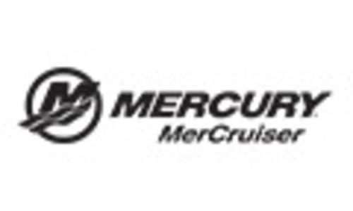 Image of Mercruiser / Mariner / Mercury All Models for sale in United Kingdom for £1 North East, United Kingdom