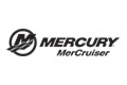 Mercruiser / Mariner / Mercury All Models for sale in United Kingdom for £1