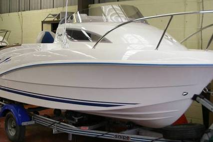 Quicksilver Sportsboats and cruisers wanted for sale in United Kingdom for £5,000
