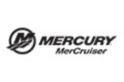 Mercruiser/Mariner Mercury All models for sale in United Kingdom for £1