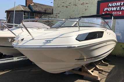 Bayliner VR5 Cuddy for sale in United Kingdom for £32,995