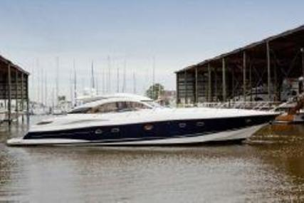 Sunseeker Predator High Maintenance for sale in United States of America for $509,000 (£383,448)