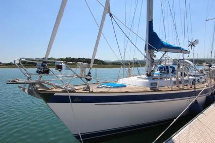 Hallberg-Rassy 39 for sale in United Kingdom for £164,950