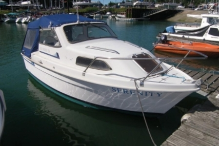 Hardy Marine HARDY 194 SEAWINGS for sale in United Kingdom for £9,250