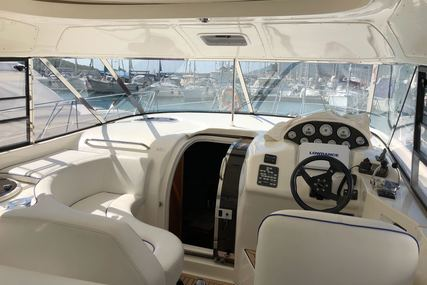 Bavaria Yachts 37 for sale in Croatia for €129,000 (£115,466)