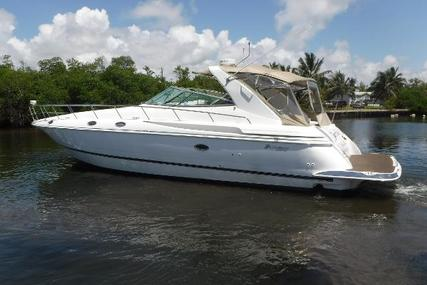 Cruisers Yachts 4270 Express for sale in United States of America for $104,900 (£82,236)