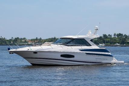 Regal 46 Sport Coupe for sale in United States of America for $429,000 (£342,321)