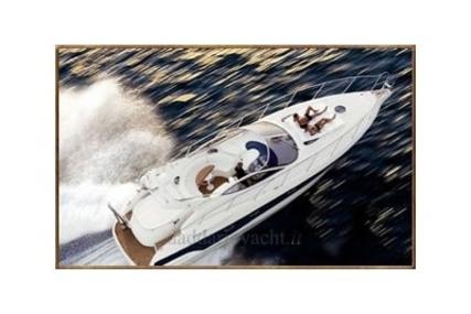Gobbi Atlantis 425 Sc for sale in Italy for €200,000 (£180,059)