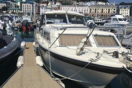 Fairline Mirage 29 for sale in Guernsey and Alderney for £11,995